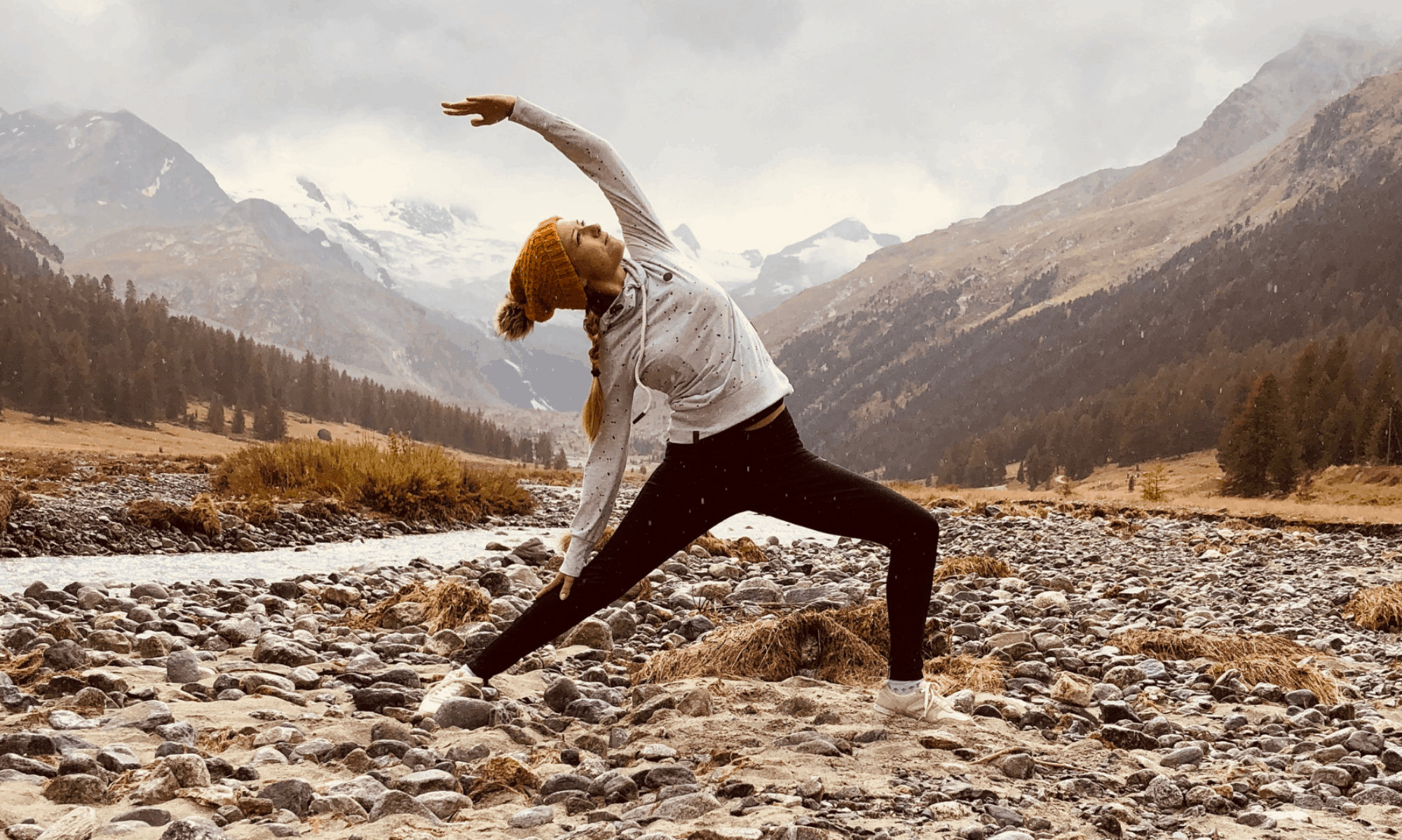 Wild Moon Yoga